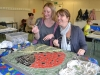 Community & School Mosaics by Concetta Perot, London