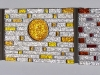 Mosaic Art London Concetta Perot