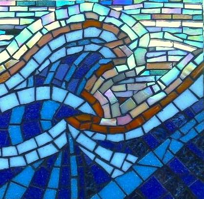 wave_mosaic
