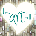 http://glitteringshards.com/wp-content/uploads/2011/10/be-art-full-badge.jpg