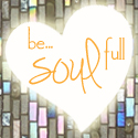 http://glitteringshards.com/wp-content/uploads/2011/10/be-soul-full-badge.jpg