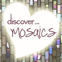 http://glitteringshards.com/wp-content/uploads/2011/10/discover-mosaics-badge.jpg
