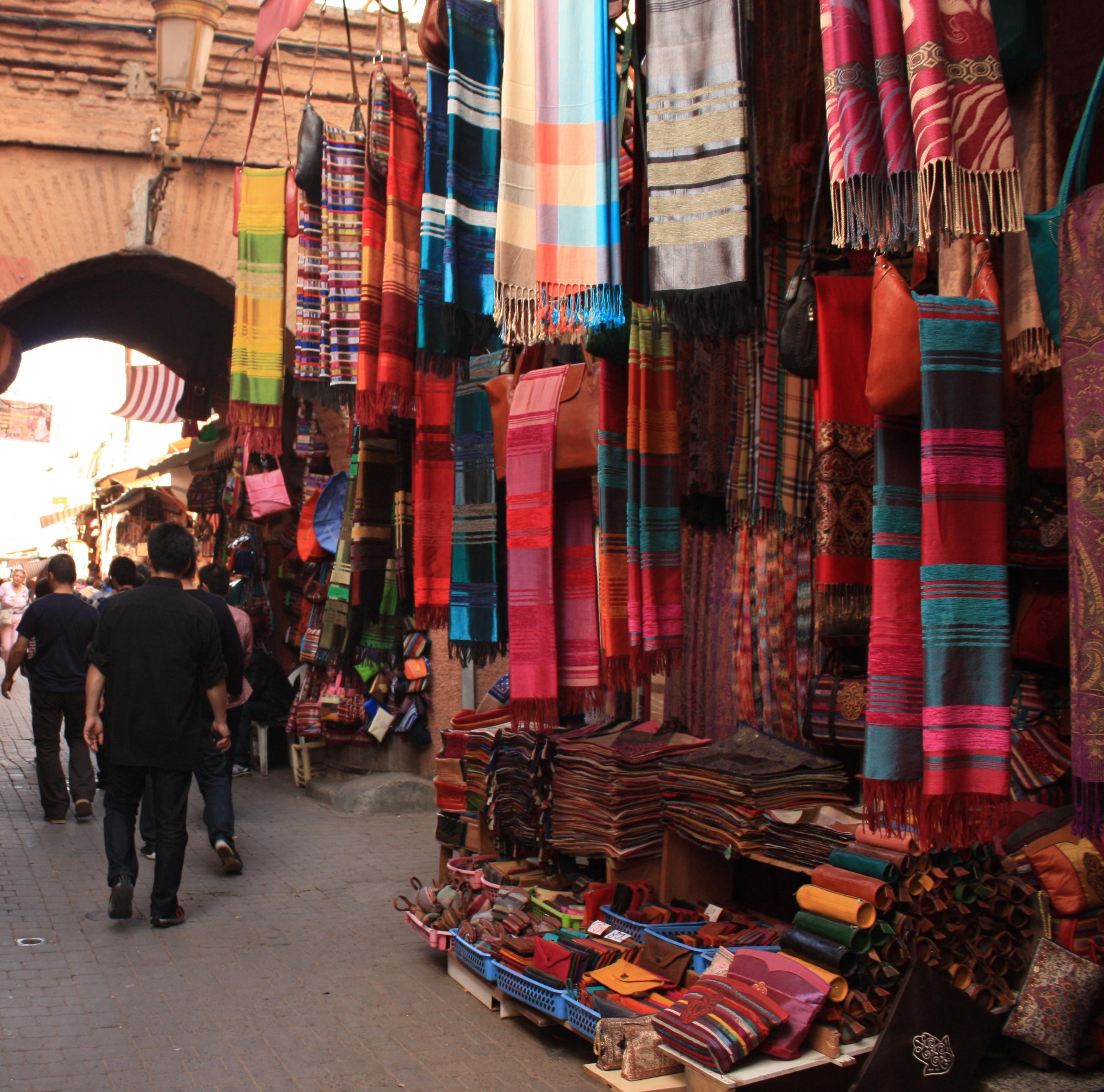 P.RAK.Souk, Marrakech(0000190247)