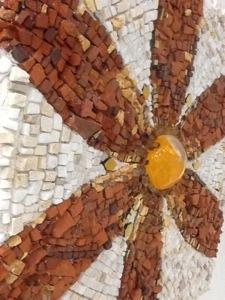 Mosaic  Sizemore