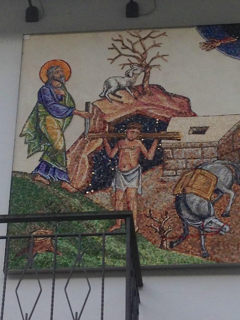 Cercivento mosaics.jpg 1