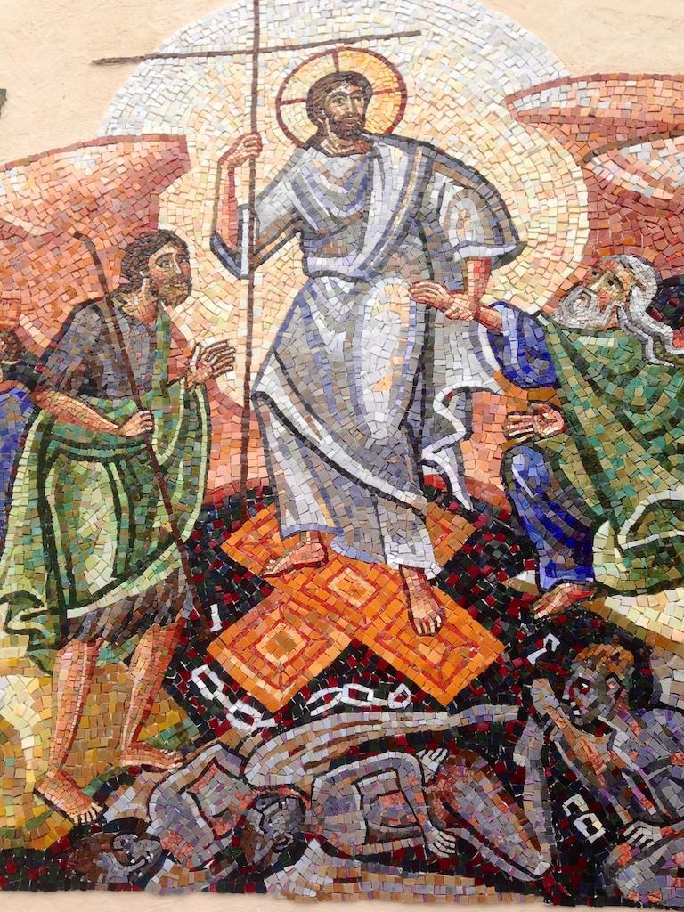 Cercivento mosaics.jpg 10