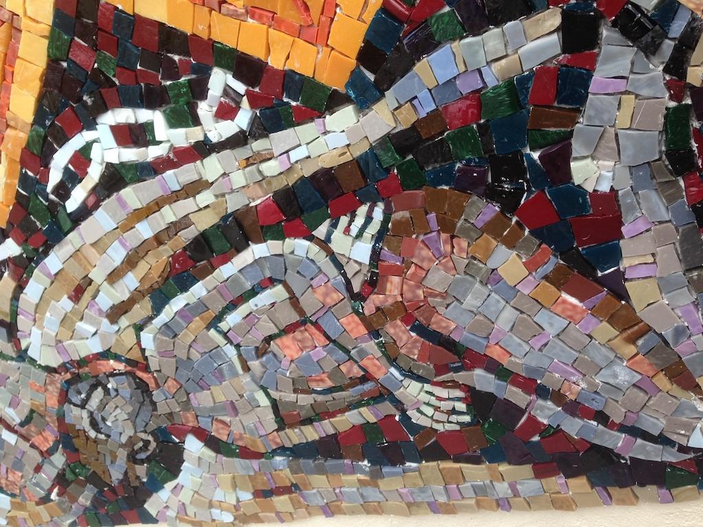 Cercivento mosaics.jpg 11