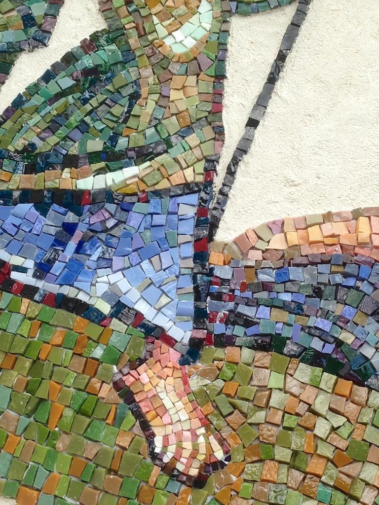 Cercivento mosaics.jpg 3