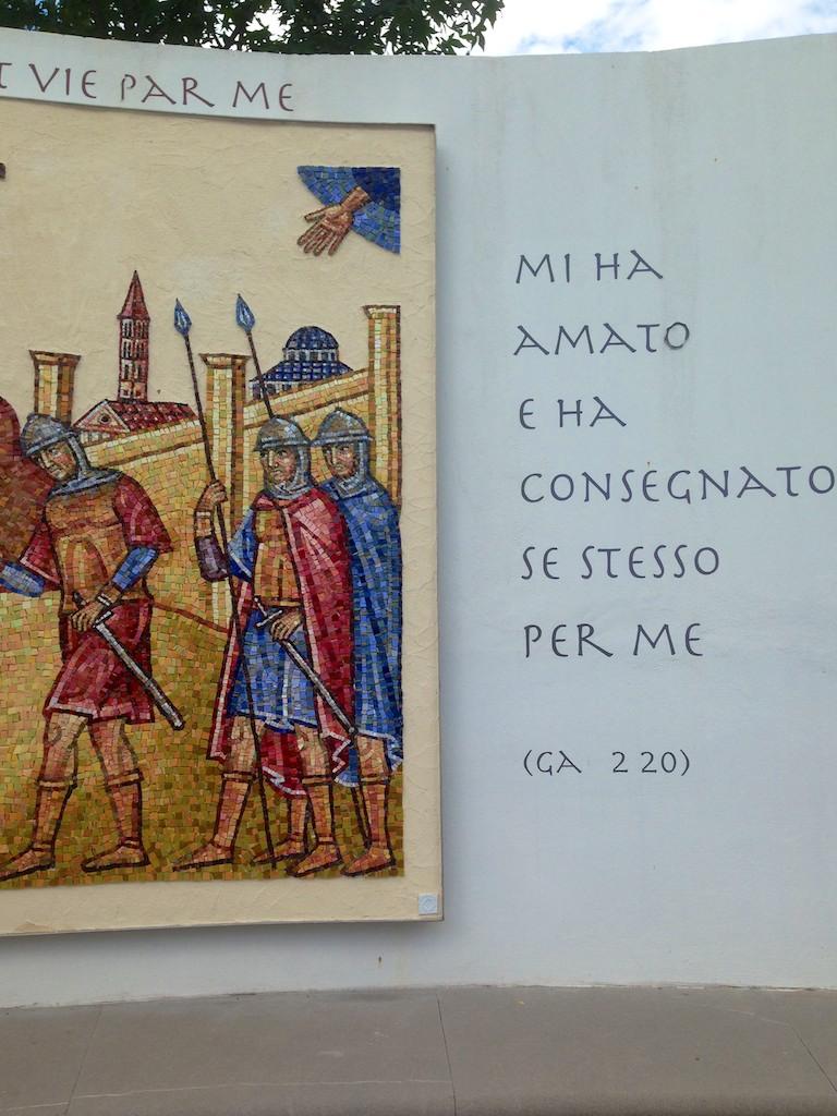 Cercivento mosaics.jpg 6