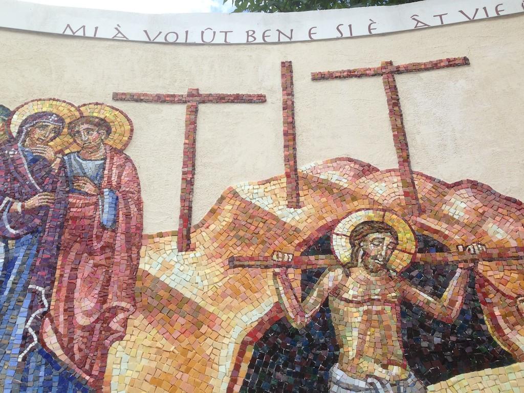 Cercivento mosaics.jpg 8