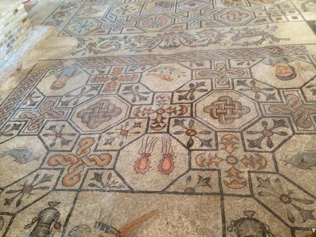 mosaics Aquileia.jpg 15