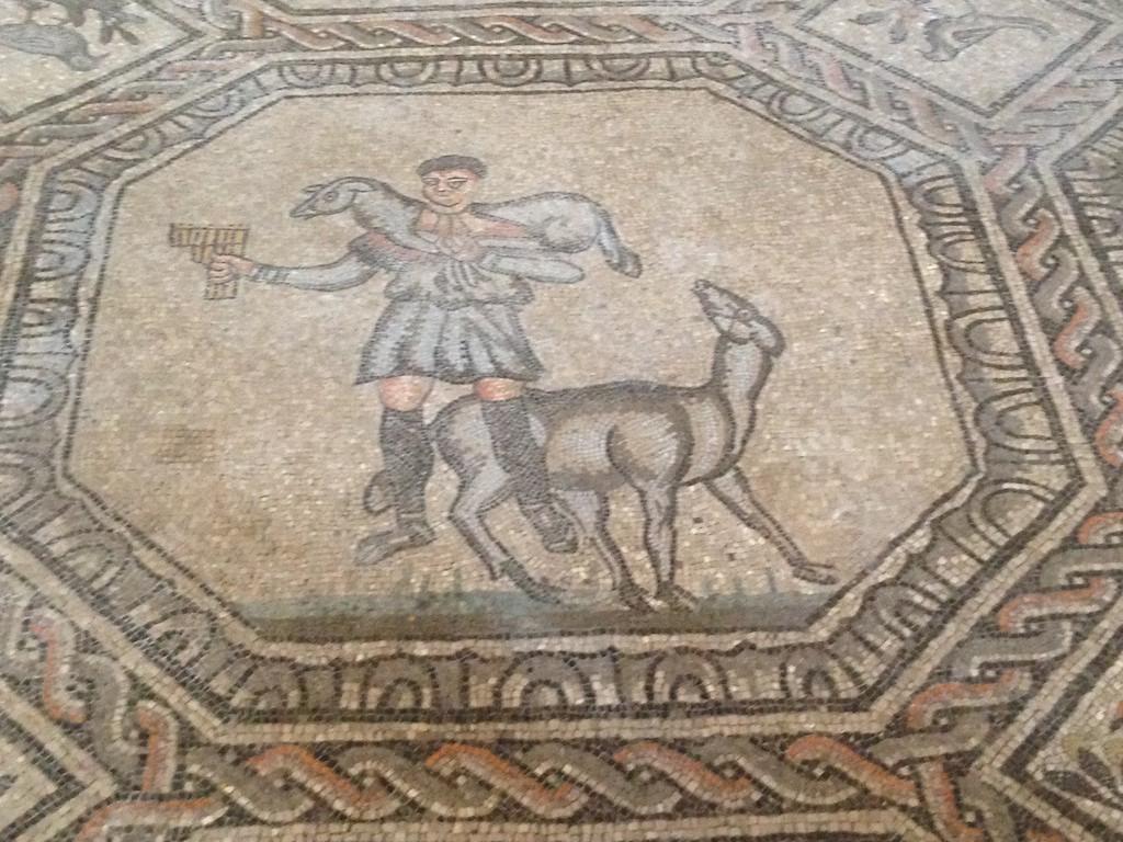 mosaics Aquileia.jpg 24