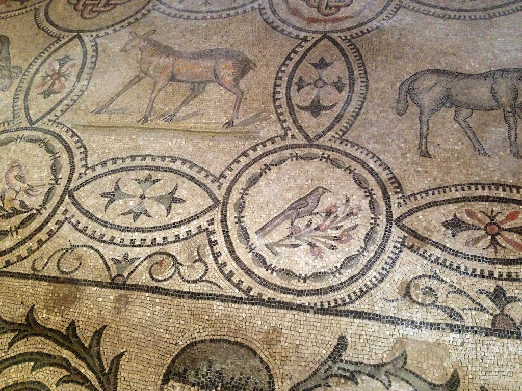mosaics Aquileia.jpg 26