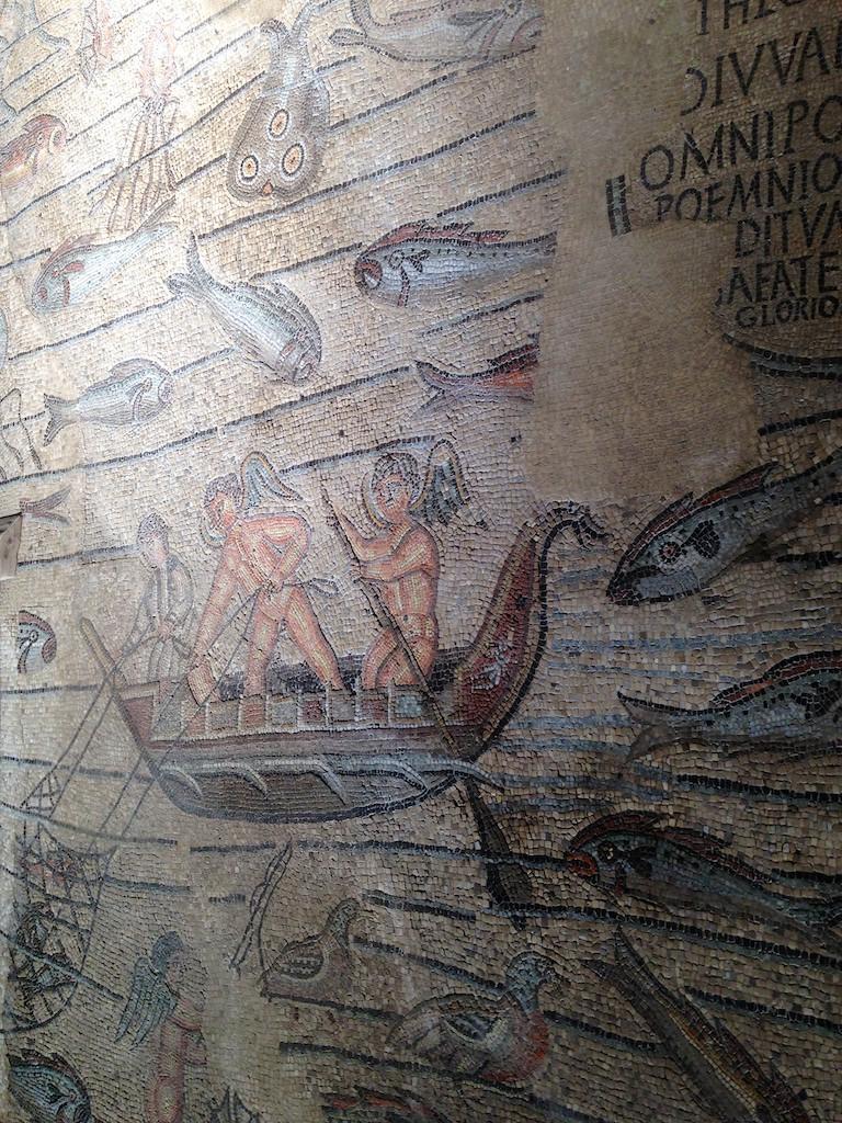 mosaics Aquileia.jpg 27