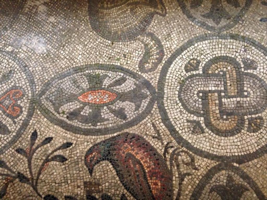 mosaics Aquileia.jpg 37