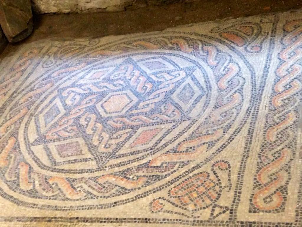 mosaics Aquileia.jpg 38