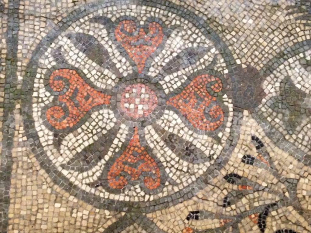 mosaics Aquileia.jpg 41