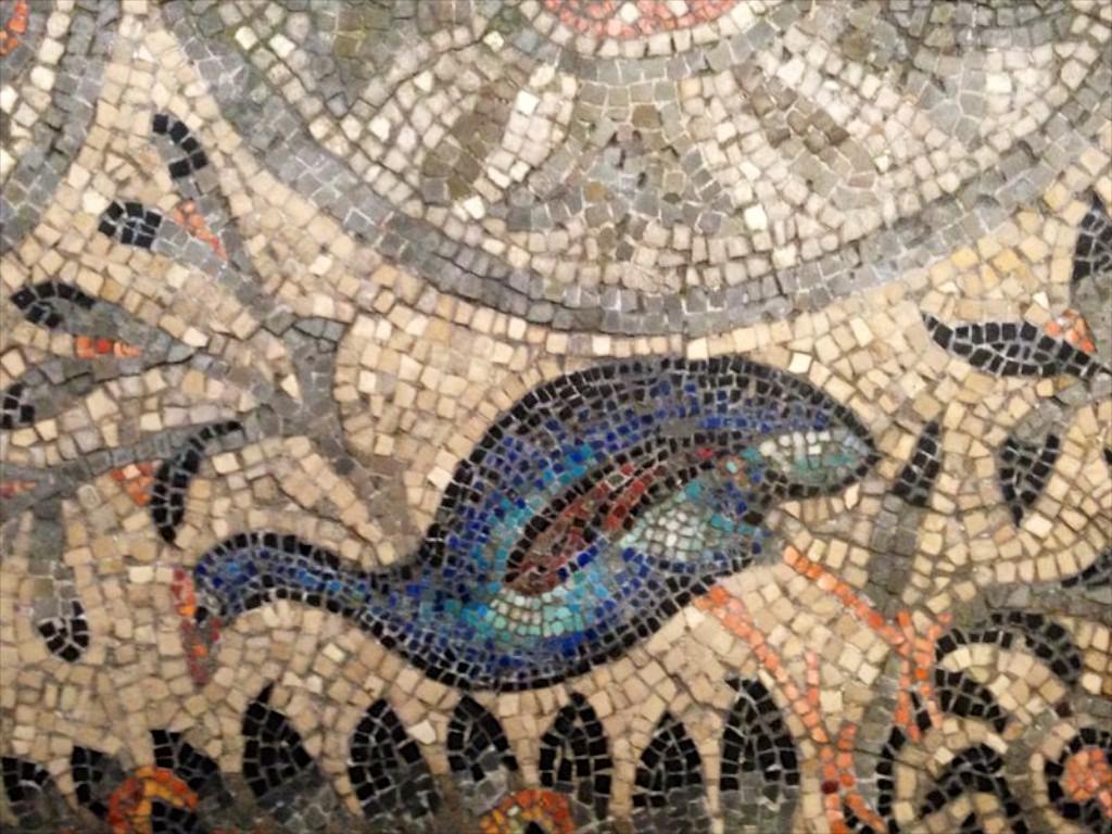 mosaics Aquileia.jpg 42