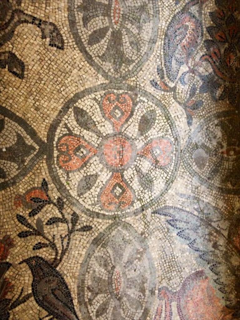 mosaics Aquileia.jpg 44