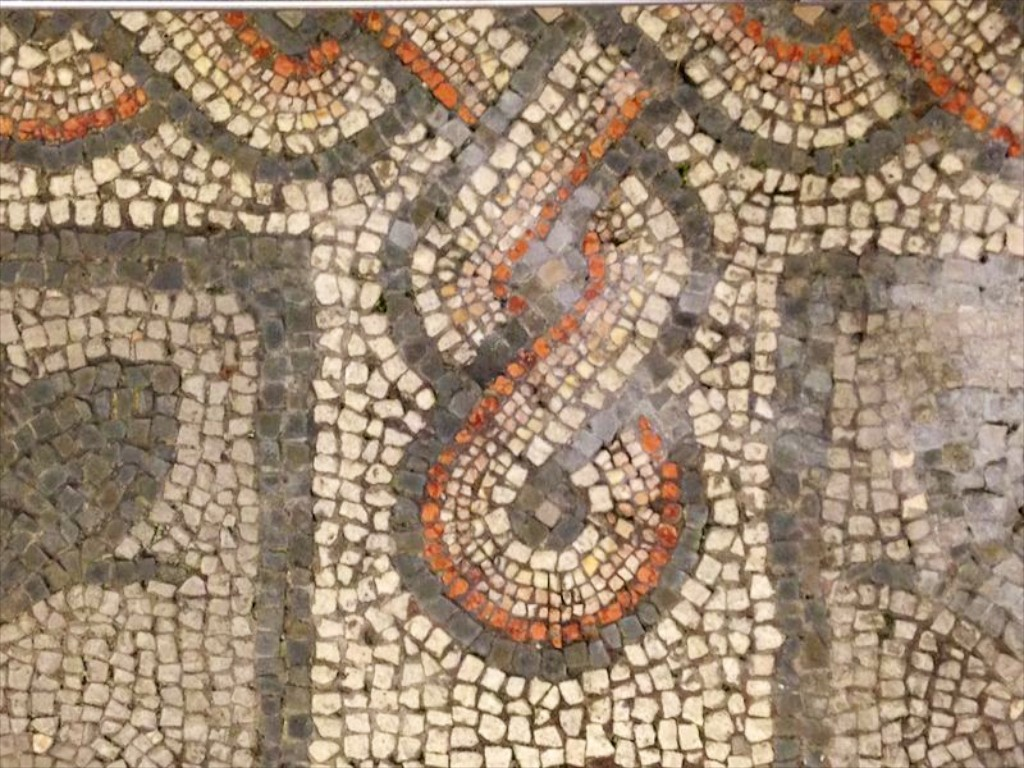 mosaics Aquileia.jpg 47