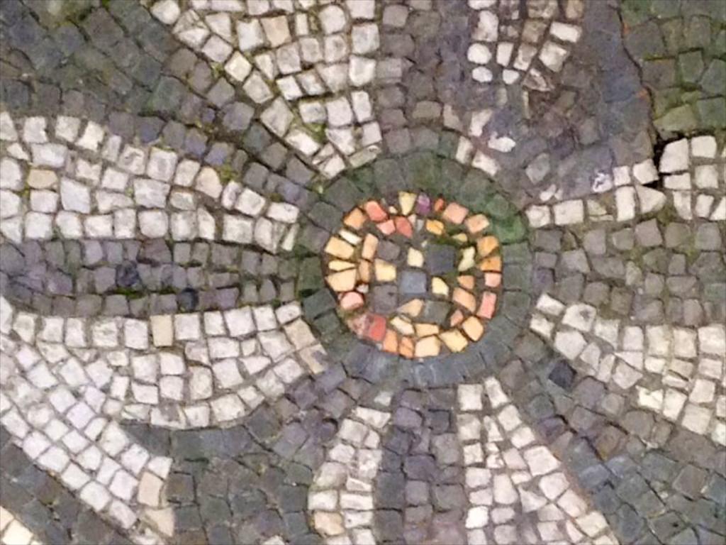 mosaics Aquileia.jpg 49