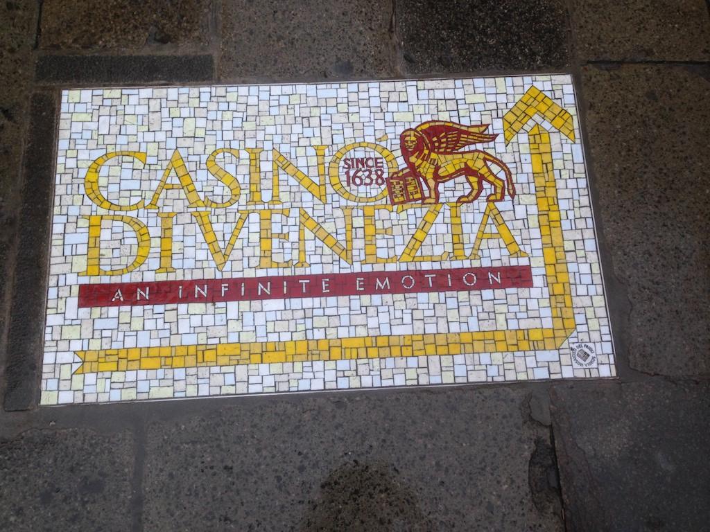 mosaics friuli.jpg 2