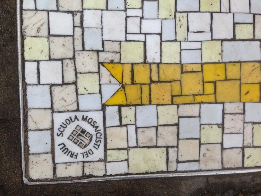 mosaics friuli.jpg 3