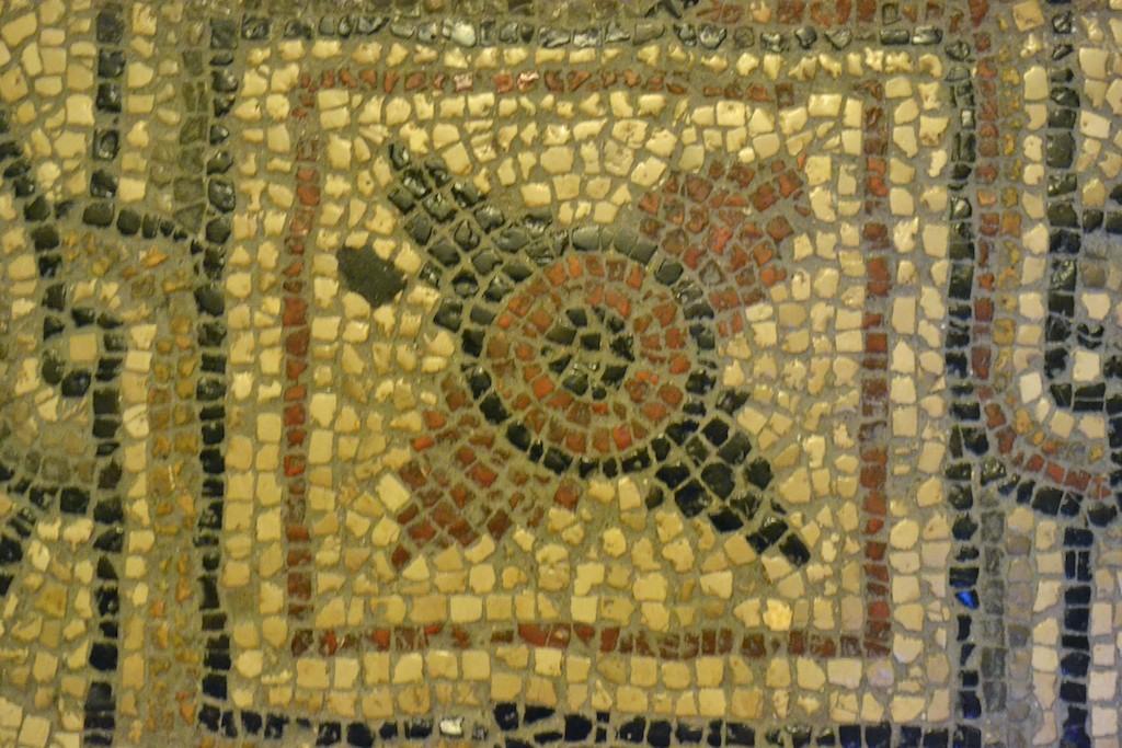 mosaics grado.jpg 1
