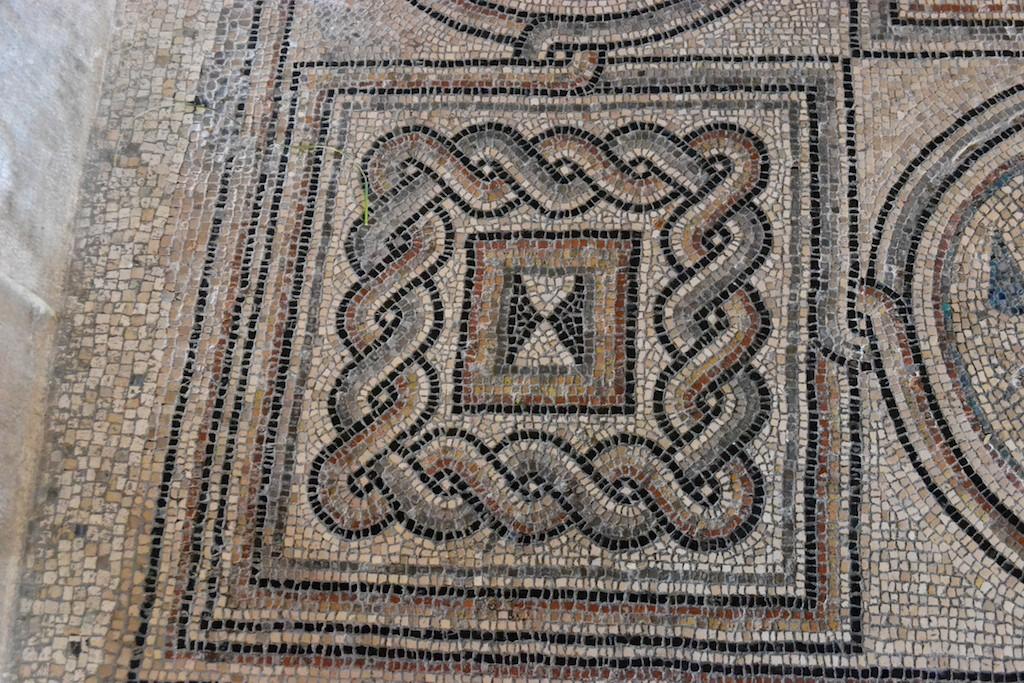 mosaics grado.jpg 3