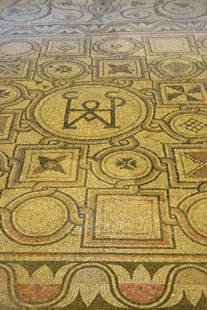 mosaics grado.jpg 4