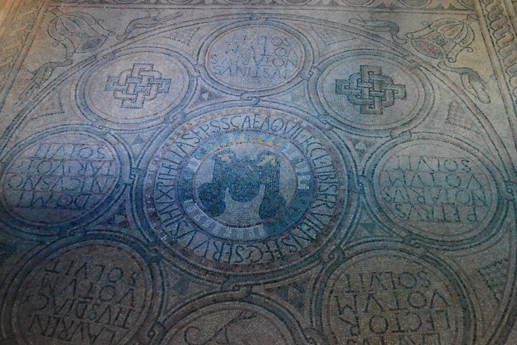 mosaics grado.jpg 5