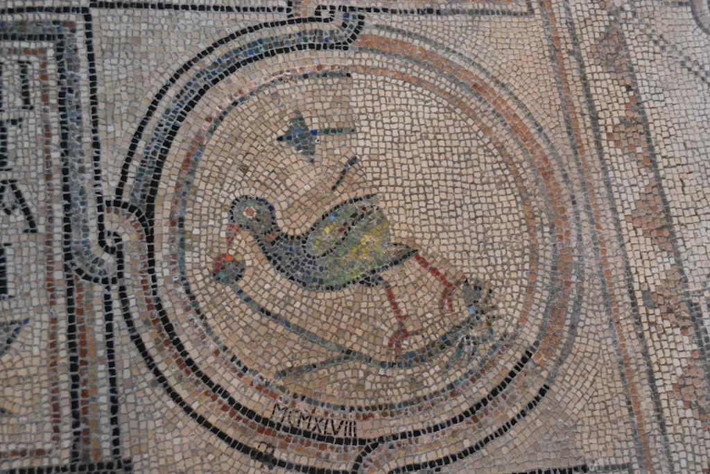 mosaics grado.jpg 7