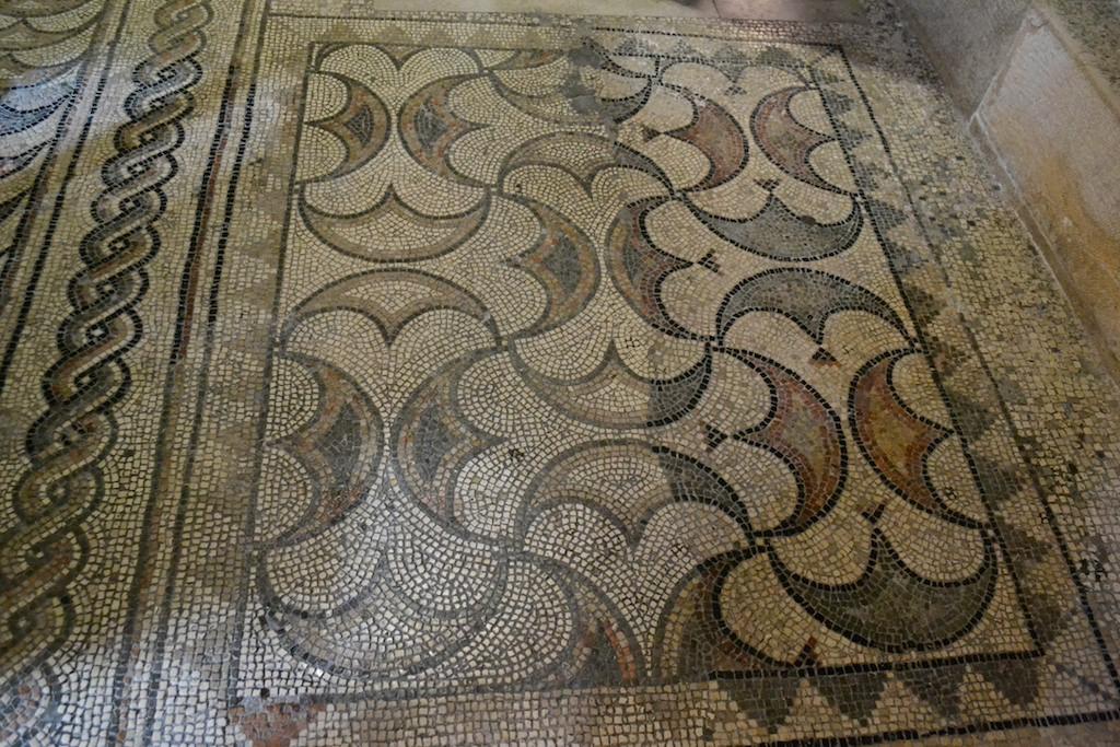 mosaics grado.jpg 8